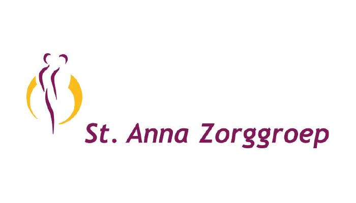 St Anna zorggroep