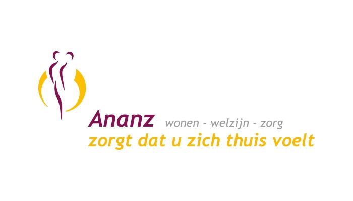 Ananz